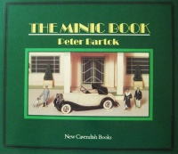 The Minic Book