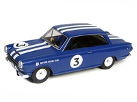 Ford Lotus Cortina Mk1 - Neptune Racing Team #3 Image 1
